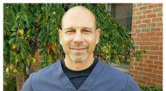 Chiropractor New Providence NJ Michael Orlando